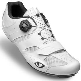 buy popular 9aa66 ba06d giro savix sko herre hvit gode tilbud hos no